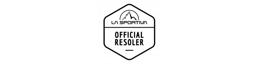 La Sportiva Method