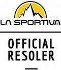 Método La Sportiva