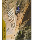 CLIMBING GUIDEBOOKS & BOOKS