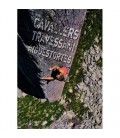 Guías de escalada