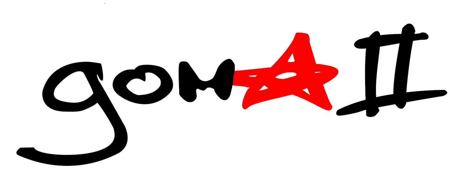 Método Goma2