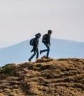 Material de Trekking