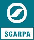 Mètode Scarpa