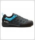Comprar calzado de montaña