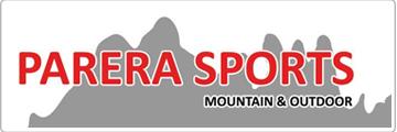 Parera Sports