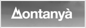 Esports Montanyà