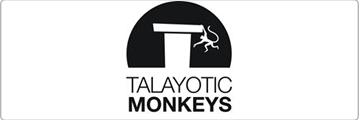 Talayotic