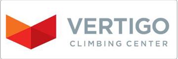 Vertigo climbing