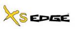 XS Edge