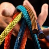 Si estàs buscant unes cordes per l'escalada tradicional, picar gel o fer alpinisme, a #Goma2Siurana tens una àmplia gamma que s'adapta al que necessites. Les trobaràs en la nostra botiga online o si ens visites a la botiga, a Cornudella de Montsant 🏠 . #siuranameetingpoint #siurana #climbing #tradisrad #iceclimbing #escalada #klettern #arrampicata #grimper #climber #climbon #climbinglife