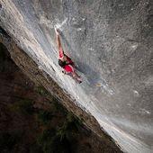 ➡️ Alex Huber, conferència i audiovisual, el 23 de novembre a Cornudella ⬅️ . Organitzat per #Goma2Siurana, el dissabte 23 de novembre comptarem amb la presència d'Alex Huber en una vetllada molt especial. El petit dels germans Huber farà un repàs a la seva trajectòria com a escalador a través d'una sèrie d'espectaculars fotografies i vídeos. . Properament confirmarem lloc i hora de l'esdeveniment. . #climbing #escalada #klettern #arrampicata #grimper #climber #climbon #rockclimbing #climbingculture #climbinglife #siuranameetingpoint