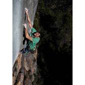 Tot anirà bé. I podrem tornar a arquejar regletes amb més força que mai 💪 Us esperem en res de nou a #Goma2Siurana . 📸 Pep Farré a Ca la Boja des de la mirada de @fizgratacos . #escalada #siurana #climbing #grimper #klettern #arrampicata #climber #climbon #siuranameetingpoint #climbinglife